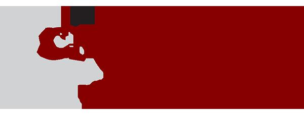 CharterWestWebLogo_870000_RS