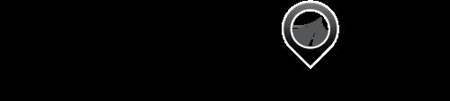 logo-westpoint