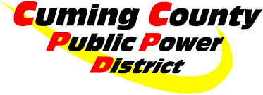 Cuming County PPD